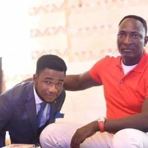 """Chief Charlatan, Repent, or Prison Awaits You""""- Prophet Gideon Isah Blasts J. Israel over Recently Exposed Dirty Blackmail Business"""