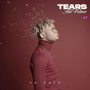 Nopain – Tears and Patience (EP)