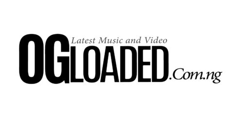 Ogloaded Media | Page 3 of 332 | Nigerian Music, Nigeria Videos & MultimediaOgloaded Media